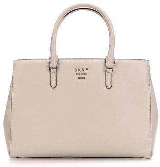 DKNY Whitney Large Tote Bag