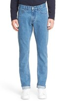 Saturdays Nyc Men's 'Luke' Straight Leg Jeans