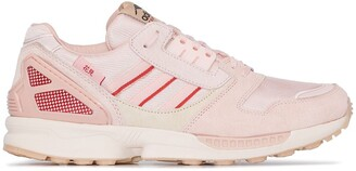 adidas ZX 8000 sneakers