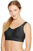 Champion Double Dry Distance Underwire Sports Bra
