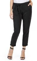 Paige Women's Sonora Crop Pants