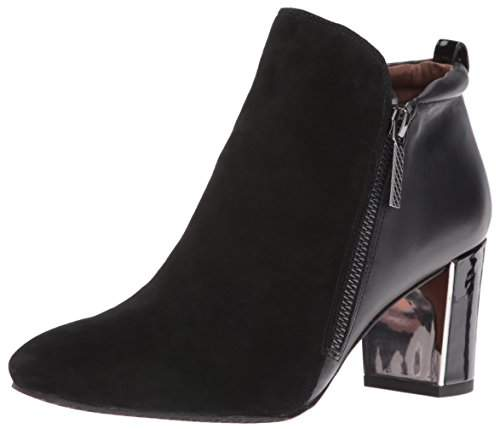 Donald J Pliner Women's Coralie-Ks Boot