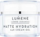 Lumene Matte Hydrating 24HR Cream