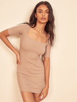 Reformation Sarita Dress