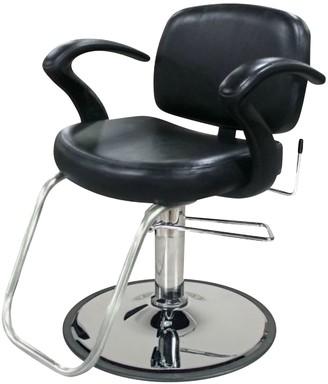Jeff & Co. Cella All Purpose Chair