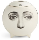 Fornasetti L'Ape diffusing sphere and crystal gift set