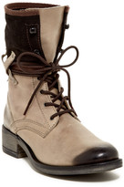 Matisse Mechanic Boot