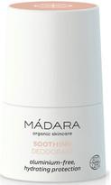Madara Soothing Deodorant 50ml