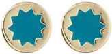 House Of Harlow Sunburst Stud Earrings