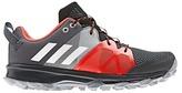 adidas Kanadia 8 Boy's Running Shoes