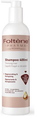 Foltène Foltene Women's Shampoo for Thinning Hair 400ml