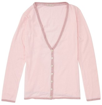 Morgan Lane Pippa Glitter Trim Cardigan