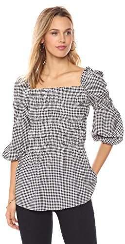 1f6fd78932e Ella Moon Women s Clothes - ShopStyle