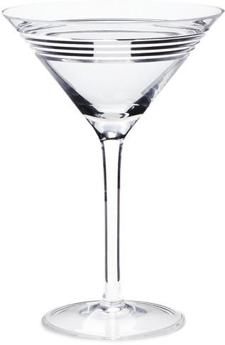 Ralph Lauren Bentley Martini Glass