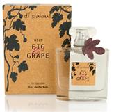Di Palomo Wild Fig & Grape Irresistible Eau De Parfum 50ml