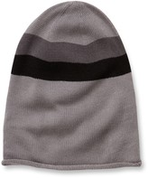 Alternative Oversized Knit Beanie