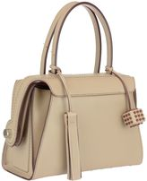 Tod's Small Twi Bauletto Bag