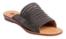 GC Shoes Mattie Embellished Sandal Women's Shoes