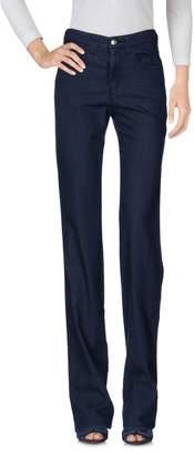Armani Jeans Denim pants - Item 42609297JB