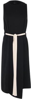 Marella Dante Dress Womens
