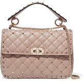 Blush Shoulder Bag - ShopStyle