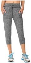 Asics ASXTM Lux Pants