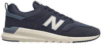 New Balance MS009V1 Sneaker