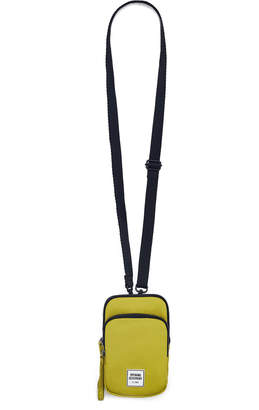 Opening Ceremony Cross Body Phone Case Bag