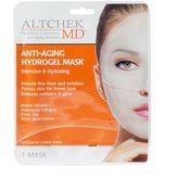 ALTCHEK MD Anti-Aging Hydrogel Mask