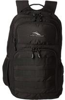 High Sierra Rownan Backpack Backpack Bags
