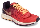 Nike Girl's 'Zoom Pegasus 33' Sneaker