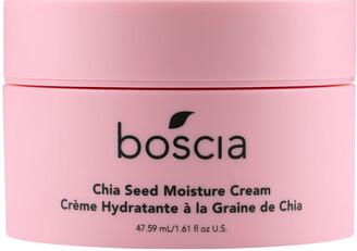 Boscia 1.7 oz. Chia Seed Moisture Cream