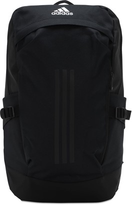 adidas Ep/Syst. Bp30 Backpack