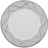 Haviland Clair De Lune Arcades Dessert Plate