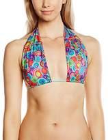 Desigual Women's Bikini Top - -