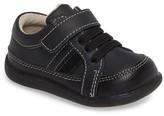 See Kai Run Infant Boy's Randall Ii Sneaker