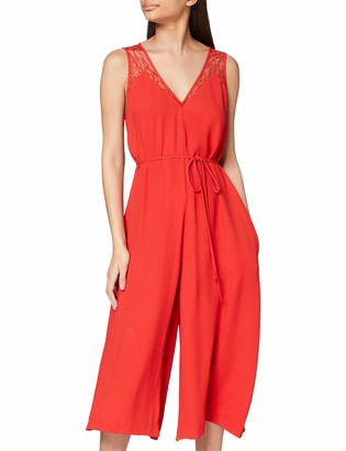 French Connection Women's Angie Jumpsuit