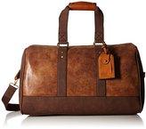 Aldo Women's Northville Duffel Bag
