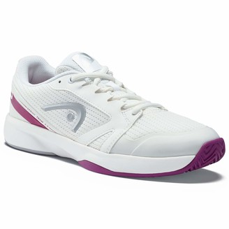Head Sprint Team 2.5 Women's Tennis Shoes Womens 274219-070