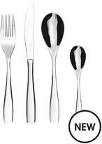 Viners Venus Heavy Gauge Stainless Steel 16-Piece Cutlery Set