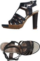 Guardiani Sport Sandals
