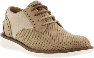 Kenneth Cole Reaction Reaction Kenneth Cole Carson Casino Derby