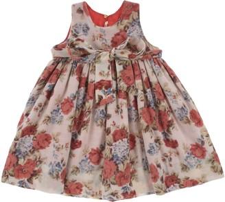 Péro PERO Dresses