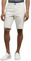 Kenneth Cole Cargo Shorts