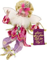 Mark Roberts Fairies, Mother's Day Fairy Small 10 Inches