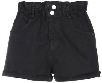 Soallure Shorts