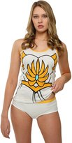 Masters of the Universe She-Ra Juniors Underoos Set