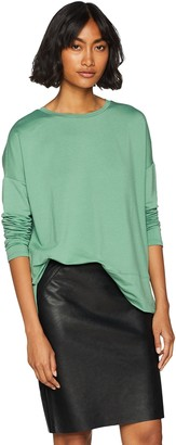 HUGO BOSS Women's Tecosy Vest