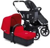 Bugaboo Donkey Mono Full-Size Stroller