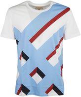 Burberry Wilmore T-shirt